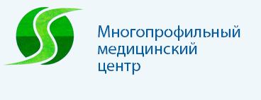 """Медицинский центр """"ДОКТРИНА"""""""