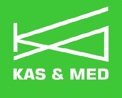 """Клиника """"KASMED"""""""