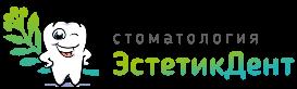 """Стоматология """"ЭСТЕТИКДЕНТ"""""""