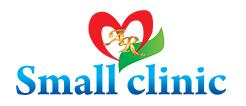 """SMALL CLINIC"" медицина орталығы"