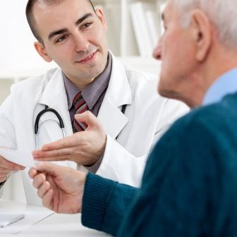 УЗИ позвоночных артерий + прием врача со скидкой