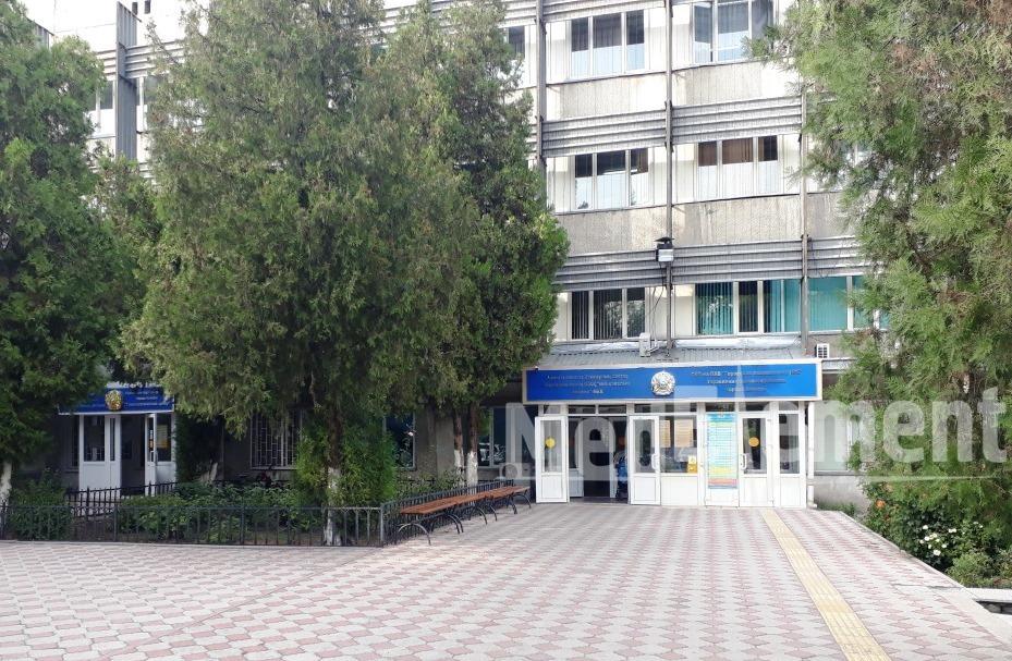 Аптека на Макатаева 141