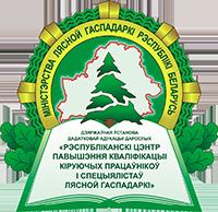 """Оздоровительный комплекс """"ЦПКЛЕС"""""""