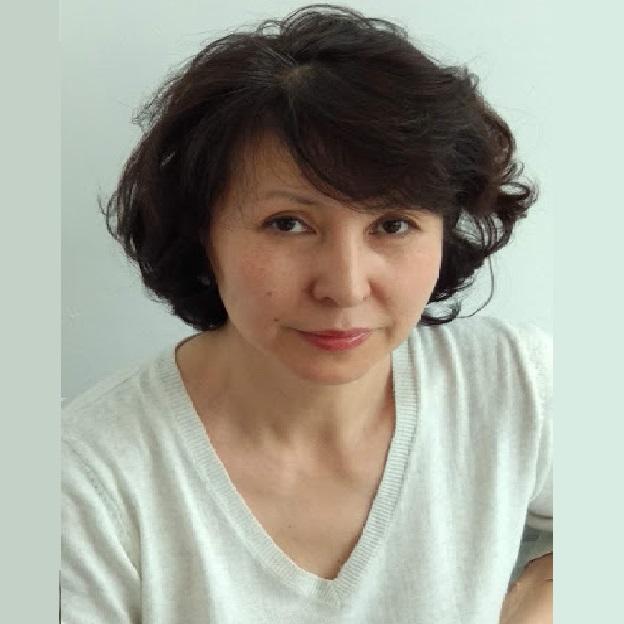 Бейсебаева Улжан Турсункуловна