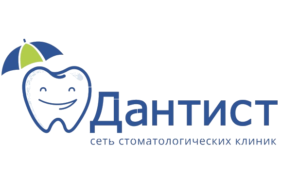 "Стоматология ""ДАНТИСТ"" на Уалиханова"