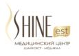 """Медицинский центр """"SHINE EST"""" на Революционной"""