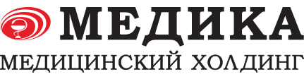 """Центр детского УЗИ """"МЕДИКА"""" на Энгельса"""