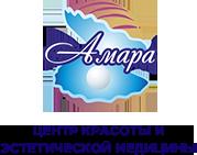 """Стоматология """"АМАРА МЕД"""" на Пулковском"""