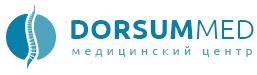 "Медицинский центр ""DORSUMMED"" на Тепличной"