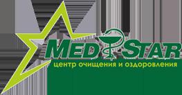 """Медицинский центр """"MEDSTAR"""""""
