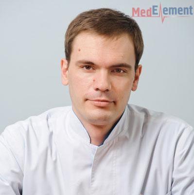 Безруков Роман Владимирович