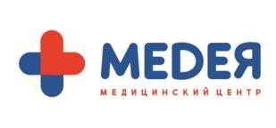 """Медицинский центр """"МЕДЕЯ"""""""