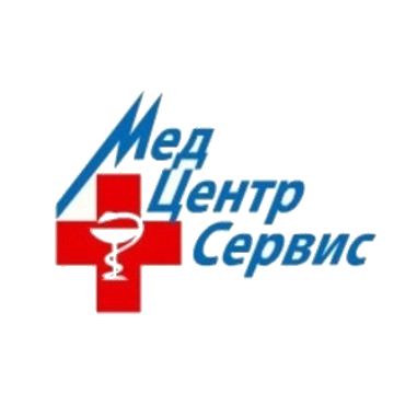 """Медицинский центр """"МЕДЦЕНТРСЕРВИС"""" на ул. Земляной вал"""