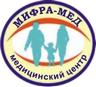 """Медицинский центр """"МИФРА-МЕД"""" на Яковлева"""