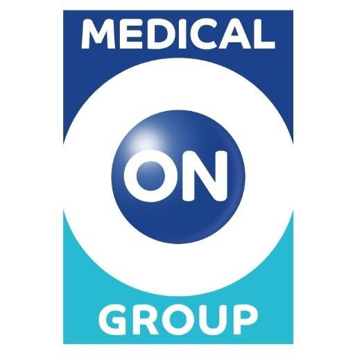 "Медицинский центр ""MEDICAL ON GROUP"" на Колонцовой"