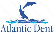 """""""ATLANTIC DENT"""" тіс емдеу клиникасы"""