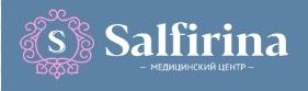 """Медицинский центр """"САЛЬФИРИНА"""""""