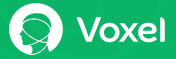"""VOXEL"" рентген-диагностика орталығы"