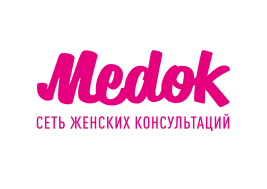 "Медицинский центр ""МЕДОК"" на ул. Игоря Мерлушкина"