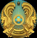 Актюбинский областной центр психического здоровья