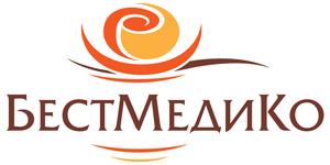 """Центр дерматологии и косметологии """"БЕСТМЕДИКО"""""""