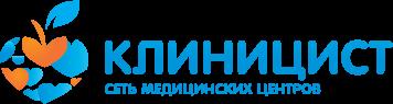 """Медицинский центр """"КЛИНИЦИСТ"""" на Гидростроителей"""