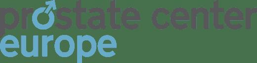 Простата қатерлі ісігін Германияда емдеу урологиялық клиникасы