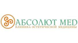 """Клиника эстетической медицины """"АБСОЛЮТ МЕД"""""""