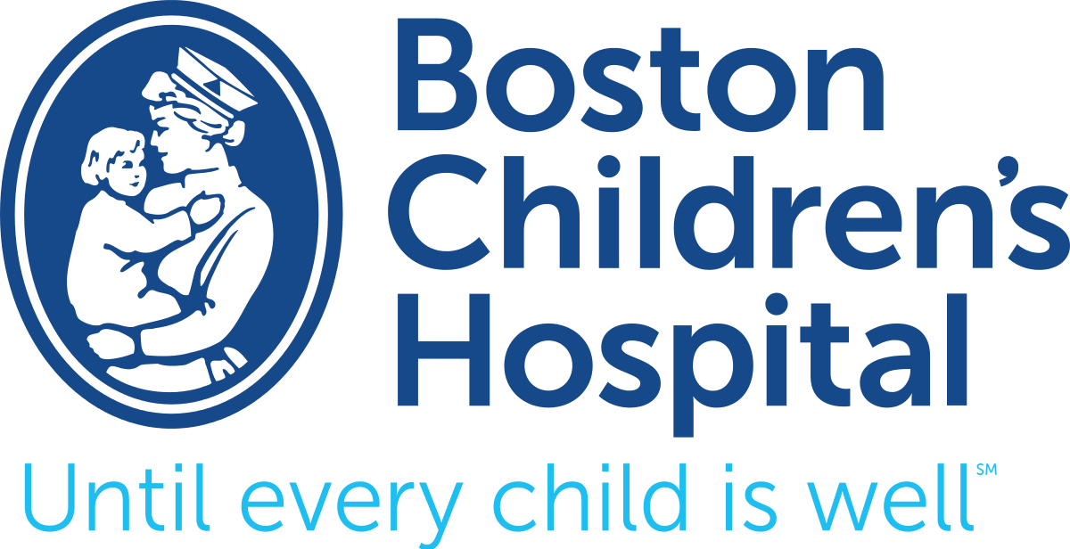 "Госпиталь ""BOSTON CHILDRENS HOSPITAL"". Лечение в США"