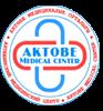 Детский стационар Актюбинского медицинского центра (Актюбинская областная детская клиническая больница)