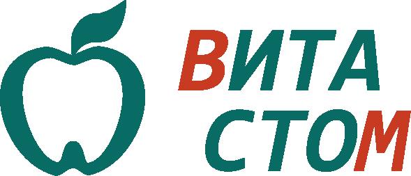 """Стоматологическая клиника """"ВИТА СТОМ"""" в Беринговом проезде"""