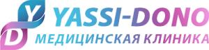 """Tibbiyot markazi """"YASSI-DONO"""""""