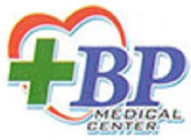 """Медицинский диагностический центр """"BIG-PHARM"""""""