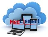 Скидка  50%  на программы MedElement!