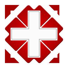 Организация лечения в центральном государственном госпитале города Далянь, Китай