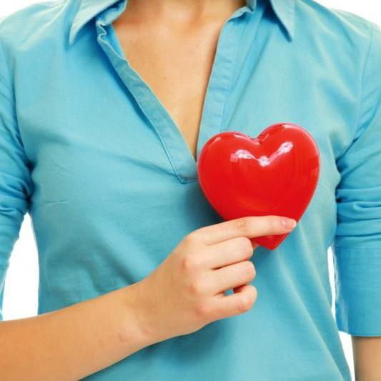 Комплексный прием у кардиолога