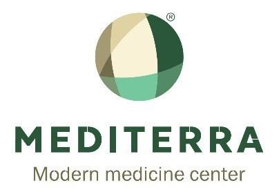 """Центр современной медицины """"MEDITERRA"""""""