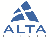 "Медицинский центр ""ALTA"""