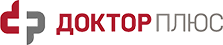 """Медицинский центр """"ДОКТОР ПЛЮС"""" на Краснолесья"""
