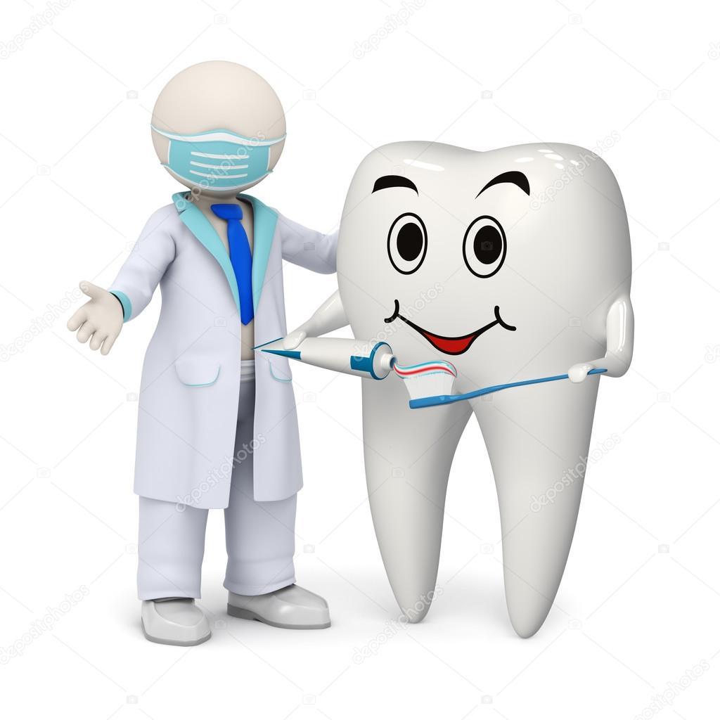 """Стоматологическая клиника """"DANTIS-SDS"""""""