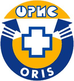 """Медицинский центр """"ОРИС"""" на 3-ей улице Ямского Поля"""