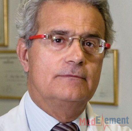 Ramon Cugat Bertomeu