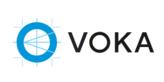 "Центр микрохирургии глаза ""VOKA"""