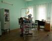 Витебская городская клиническая стоматологическая поликлиника