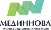 """Клиника косметологии и дерматологии """"МЕДИННОВА"""""""
