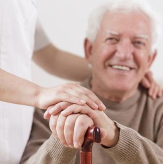 Реабилитация при Болезни Паркинсона со скидкой