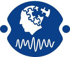 Центр неврологии и нейрореабилитации имени Смагула Кайшибаева