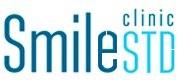 """Стоматологическая клиника """"SMILE STD CLINIC"""""""