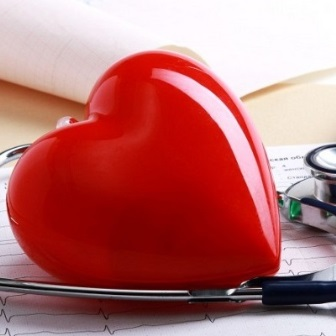 УЗИ сердца со скидкой - 4 400 тг