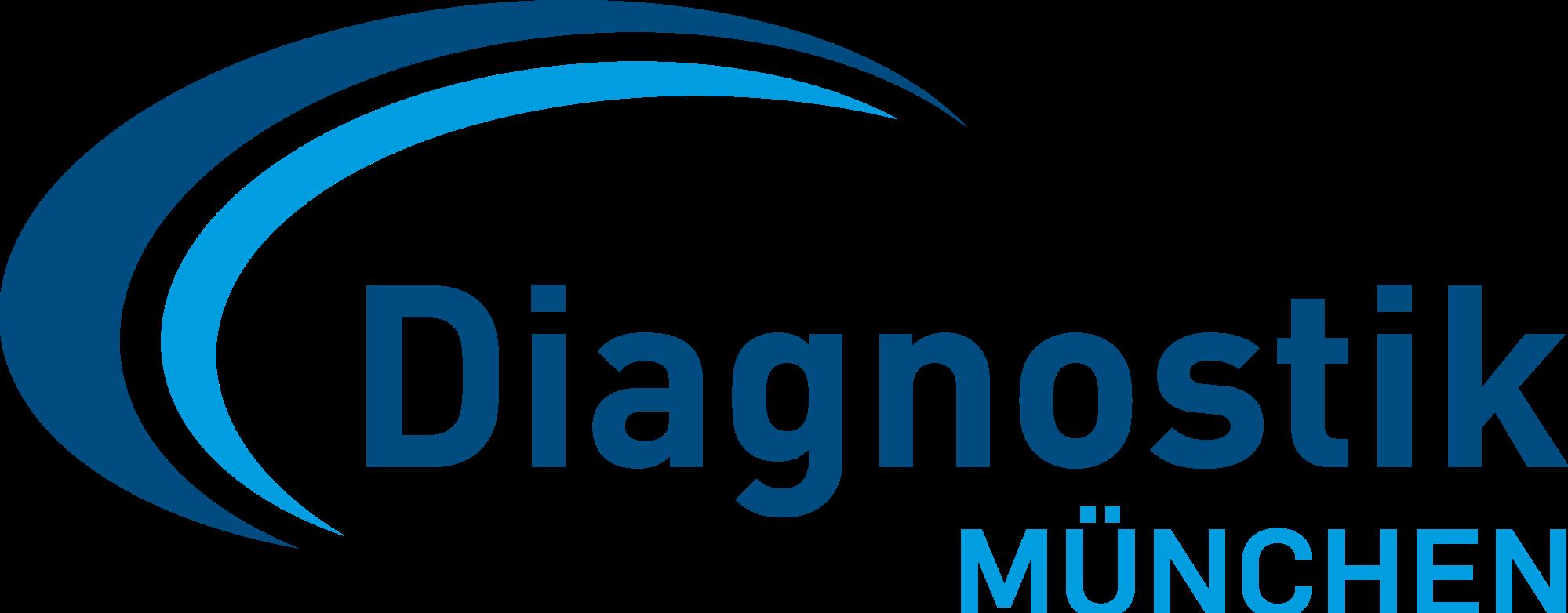 Клиника диагностики Мюнхена. Лечение в Германии